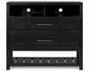 Magnussen Media Chest Westbrook MG-B2305-36