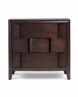 Magnussen Night Stand Nova MG-B1428-01