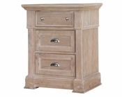 Magnussen Nightstand Stonington Bay MG-B3061-02