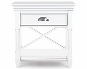 Magnussen Open Night Stand Kasey MG-B2026-05