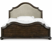Magnussen Panel Upholstered Bed Muirfield MG-B2258UBED