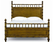 Magnussen Poster Bed Palm Bay MG-B1469