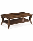 Magnussen Rectangular Cocktail Table Blaine MG-T1777-43