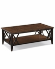 Magnussen Rectangular Cocktail Table Fleming MG-T1908-43