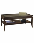 Magnussen Rectangular Cocktail Table Lakefield MG-T1258-43