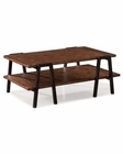 Magnussen Rectangular Cocktail Table Lawton MG-T2021-43