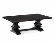 Magnussen Rectangular Cocktail Table Rossington MG-T1864-43