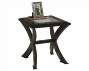 Magnussen Rectangular Cocktail Table Roxboro MG-T1253-43