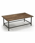 Magnussen Rectangular Cocktail Table Woodbridge MG-T2342-43