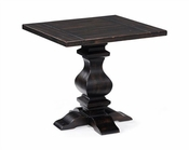 Magnussen Rectangular End Table Rossington MG-T1864-03