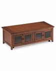 Magnussen Rectangular Lift Top Cocktail Table Harbor Bay MG-T1392-50
