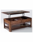Magnussen Rectangular Lift-top Cocktail Table Madison MG-T1125-50