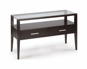 Magnussen Rectangular Sofa Table Baker MG-T1393-73