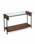 Magnussen Rectangular Sofa Table Dawson MG-T2208-73