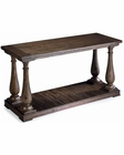 Magnussen Rectangular Sofa Table Densbury MG-T1695-73