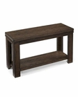 Magnussen Rectangular Sofa Table Harbridge MG-T2284-73