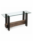 Magnussen Rectangular Sofa Table Rowan MG-T2215-73