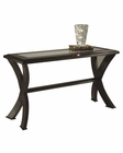 Magnussen Rectangular Sofa Table Roxboro MG-T1253-73