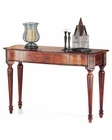 Magnussen Rectangular Sofa Table Sedona MG-13811