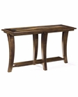 Magnussen Rectangular Sofa Table Tivoli MG-T1780-73