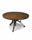 Magnussen Round Cocktail Table Cranfill MG-T2299-45