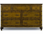 Magnussen Seven Drawer Dresser Palm Bay MG-B1469-20
