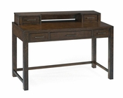 Magnussen Sofa Desk Table Cavelle MG-T2357-90