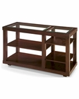 *Magnussen Sofa Table Berkely MG-24815