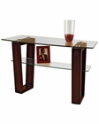 Magnussen Sofa Table Cordoba MG-27711