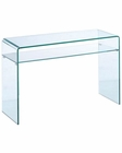*Magnussen Sofa Table Lumeno MG-T1595-73