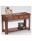 Magnussen Sofa Table Madison MG-T1125-73