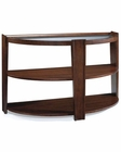 Magnussen Sofa Table Nuvo MG-T1559-75