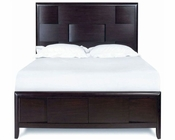 Magnussen Storage Bed Nova MG-B1428SBED