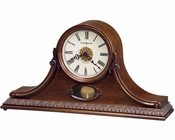Mantel Clock Andrea by Howard Miller HM-635144