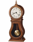 Mantel Clock Arendal Mantel by Howard Miller HM-635146