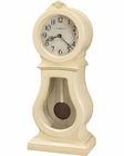 Mantel Clock Audrey Mantel by Howard Miller HM-635163
