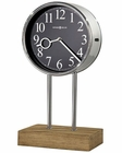 Mantel Clock Baxford by Howard Miller HM-635179