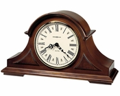 Mantel Clock Burton II by Howard Miller HM-635107