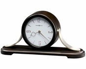Mantel Clock Callahan by Howard Miller HM-635159