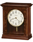 Mantel Clock Candice by Howard Miller HM-635131