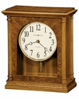 Mantel Clock Carly by Howard Miller HM-635132