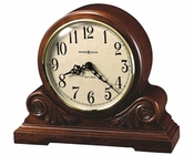 Mantel Clock Desiree by Howard Miller HM-635138