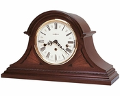 Mantel Clock Downing by Howard Miller HM-613192