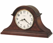 Mantel Clock Fleetwood by Howard Miller HM-630122