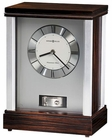 Mantel Clock Gardner by Howard Miller HM-635172