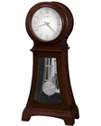 Mantel Clock Gerhard Mantel by Howard Miller HM-635164