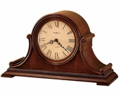 Mantel Clock Hampton by Howard Miller HM-630150