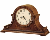 Mantel Clock Hillsborough by Howard Miller HM-630152