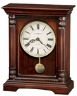 Mantel Clock Langeland by Howard Miller HM-635133