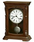 Mantel Clock Lanning by Howard Miller HM-635149